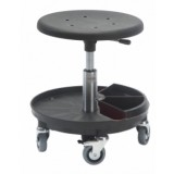 BRUXSAFOL HEAVY DUTY WORK STOOL