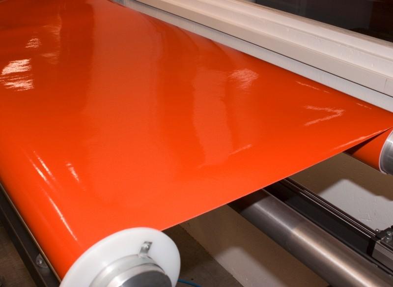 CCCW Orange Air - Release