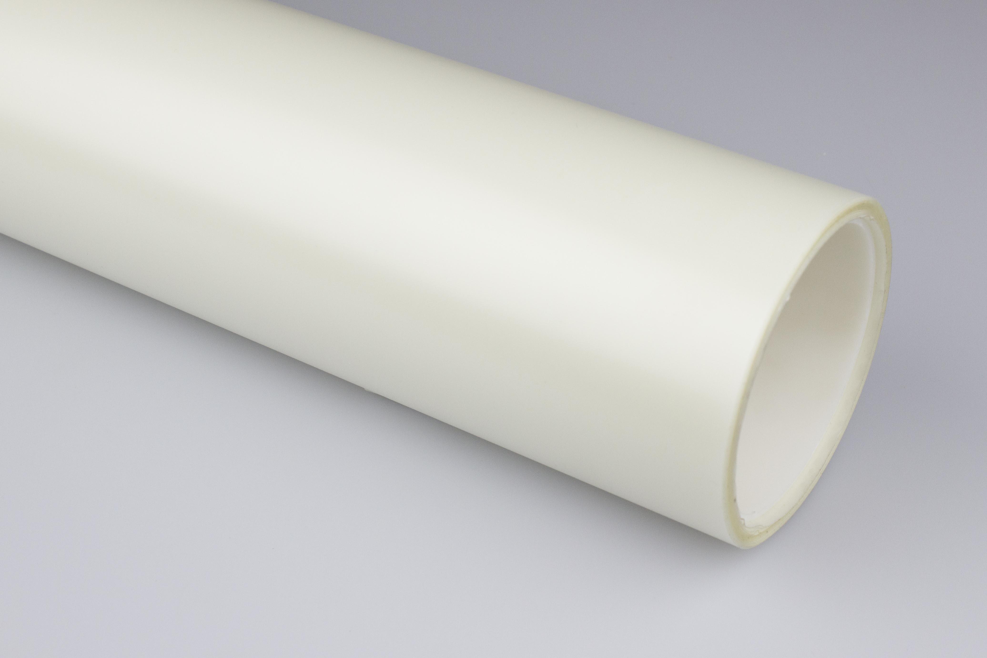 Endurance PU Paint Protection Film STX160 1,524