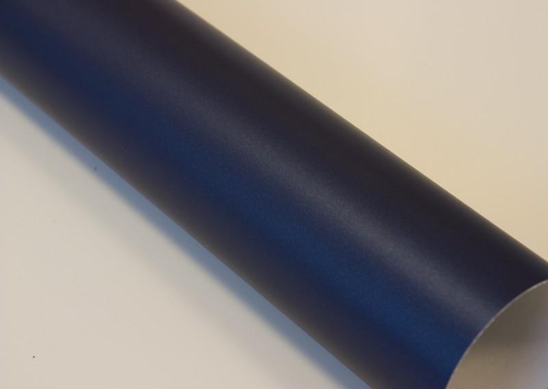 CCCW Sapphire Blue Metallic Matt Air - Release