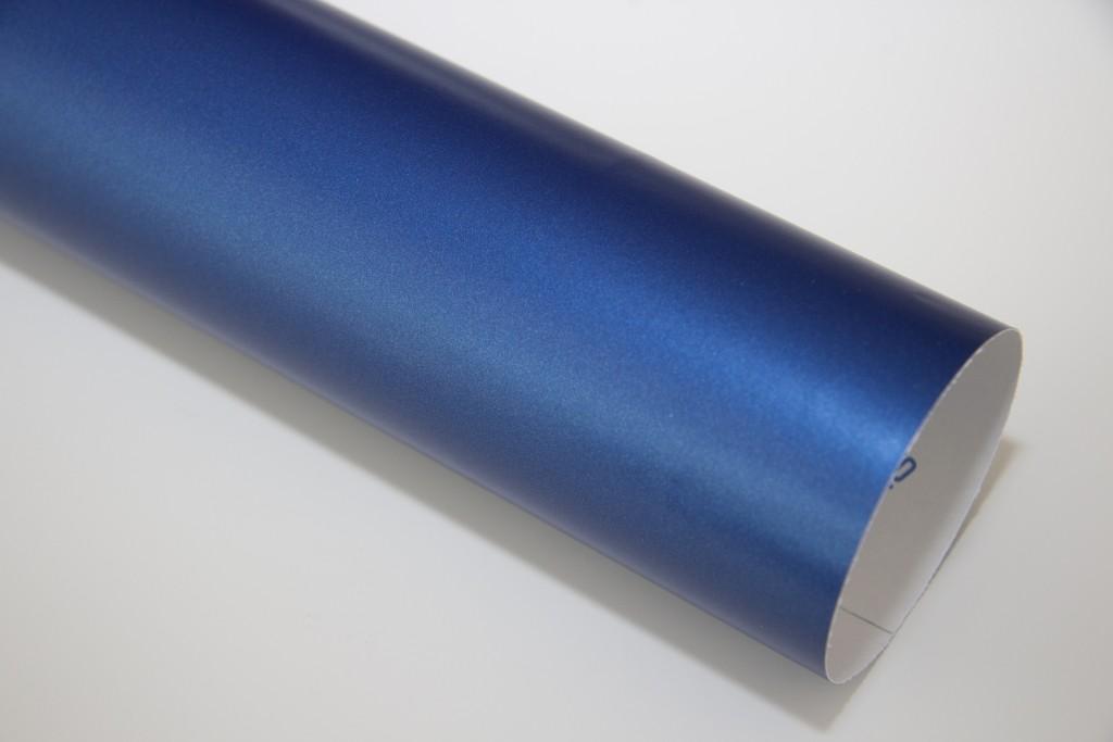 CCCW Dark Blue Matt Metallic Air - Release