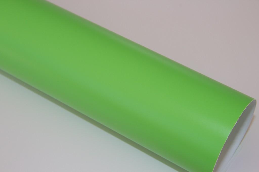 CCCW Poison Green Matt Air - Release